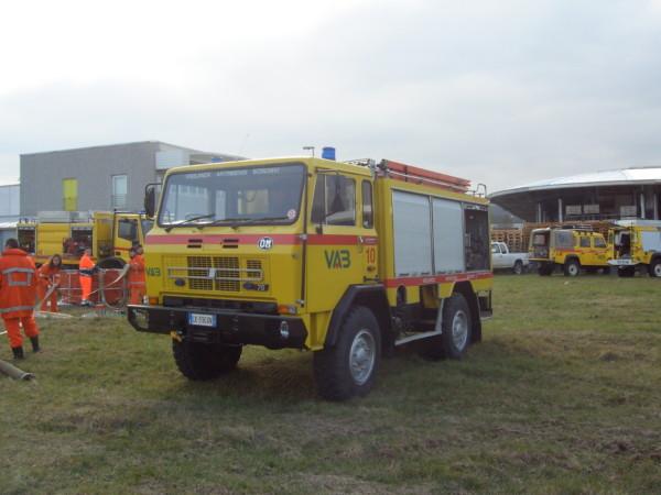 EPSN1984