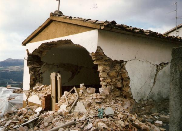 1997 09 26 Terremoto - 1