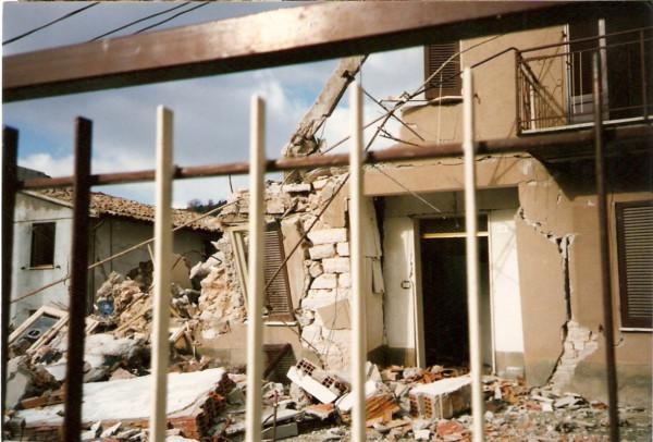 1997 09 26 Terremoto - 2