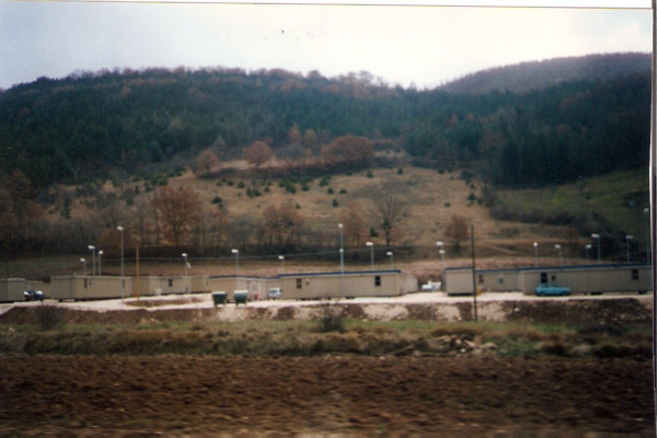 1997 09 26 Terremoto - 3
