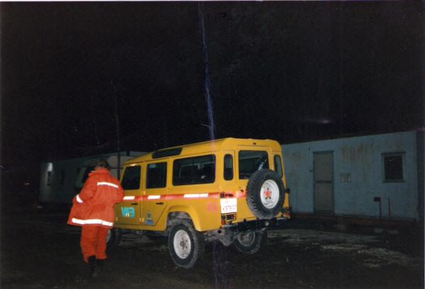 1997 09 26 Terremoto - 5