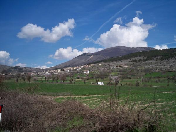 Abruzzo 2009 038