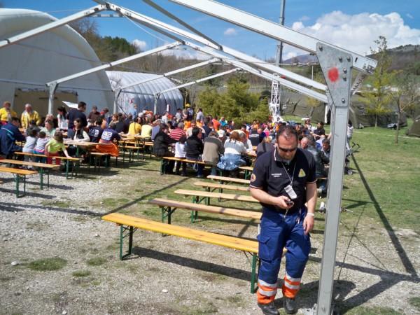 Abruzzo 2009 040