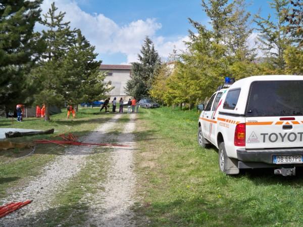 Abruzzo 2009 050