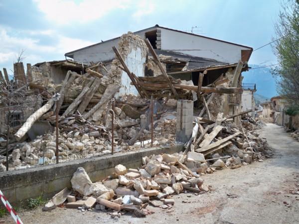 Abruzzo 2009 060
