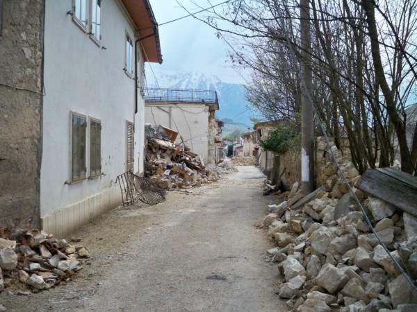 Abruzzo 2009 061