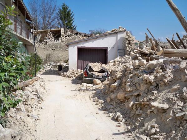 Abruzzo 2009 063