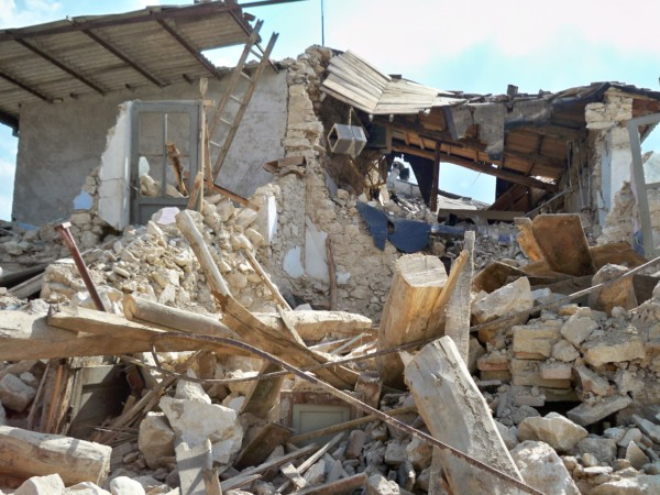 Abruzzo 2009 064