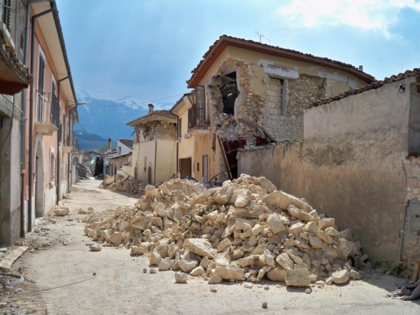 Abruzzo 2009 065