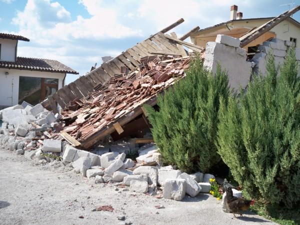 Abruzzo 2009 066