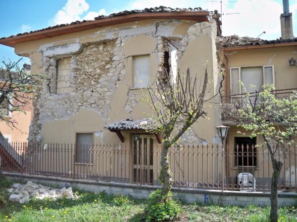 Abruzzo 2009 067