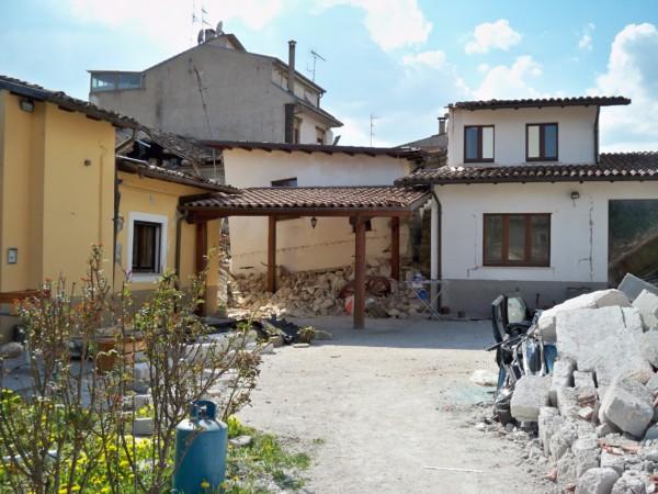 Abruzzo 2009 068