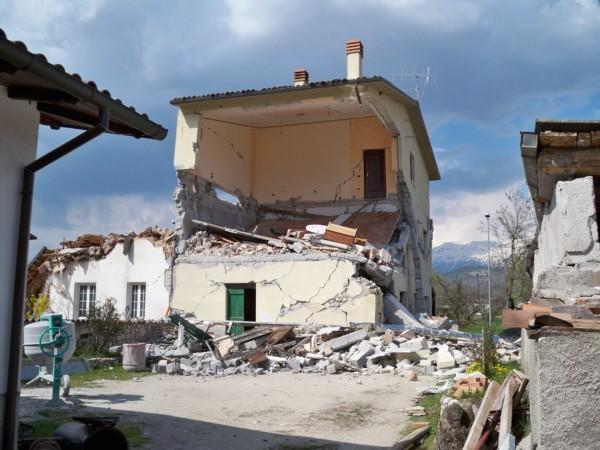 Abruzzo 2009 069
