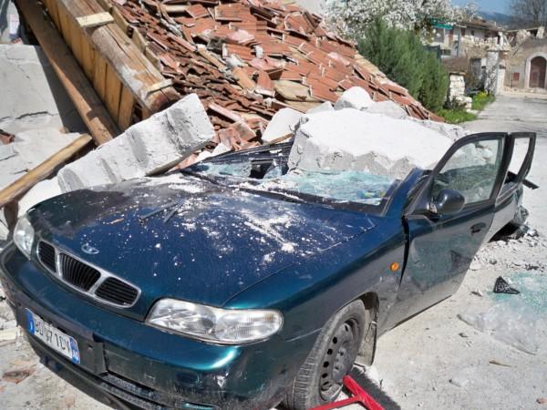 Abruzzo 2009 070