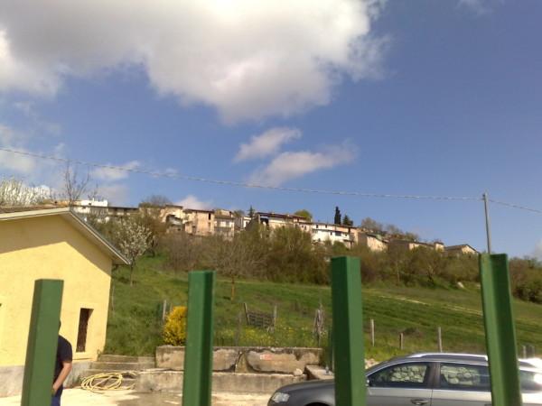 Castelnuovo 1