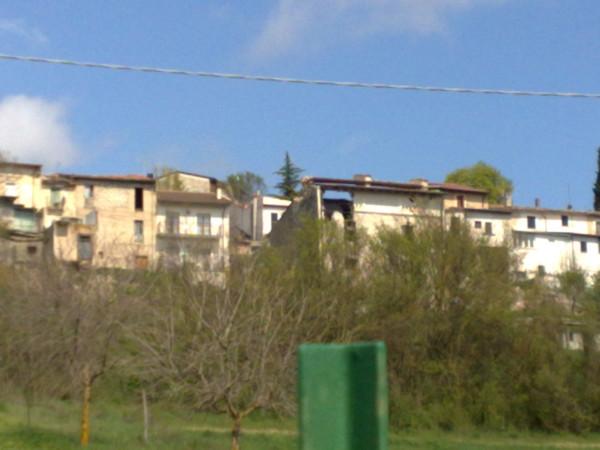 Castelnuovo 2