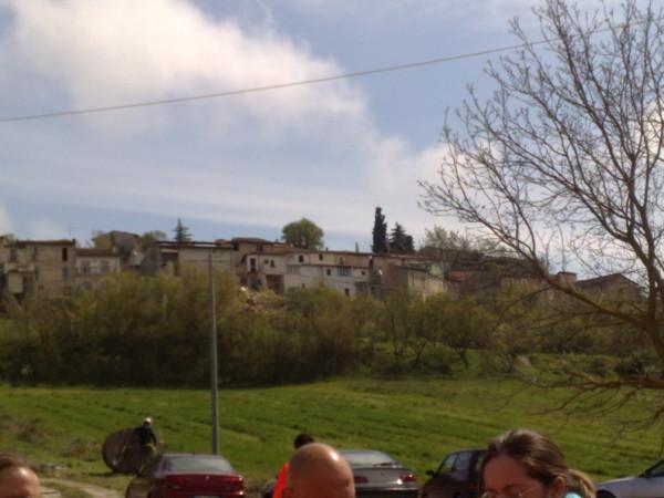 Castelnuovo 3