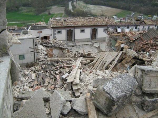 Castelnuovo30