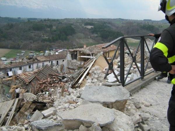 Castelnuovo31