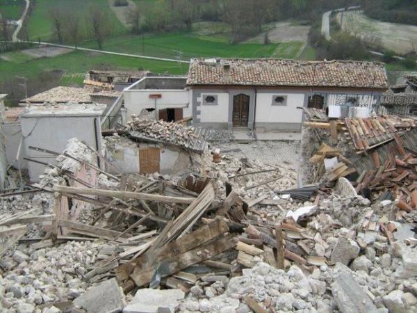Castelnuovo33