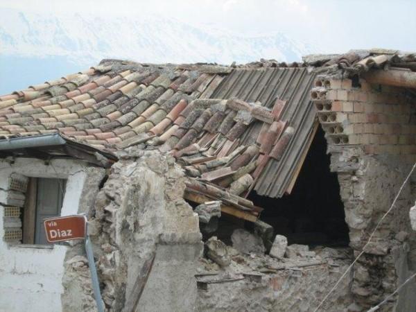 Castelnuovo39