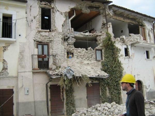 Castelnuovo42