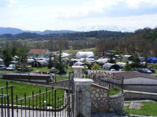 campo-panoramica5