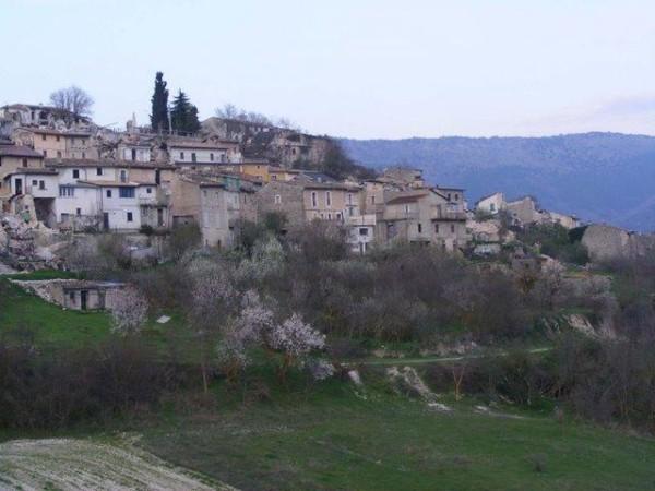 castelnuovo-panoramica3