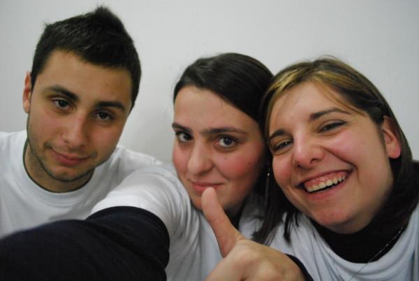 2008 02 01 Cena per Tommasiello