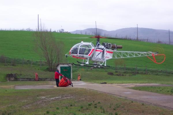 2004 02 27 Elicottero