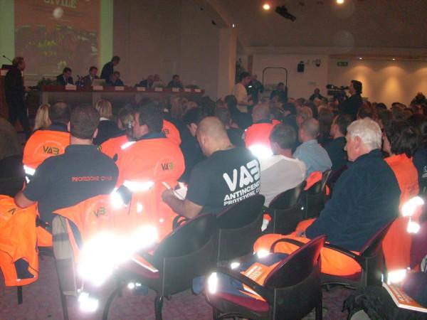 Serata Protezione Civile 27novembre2007 018