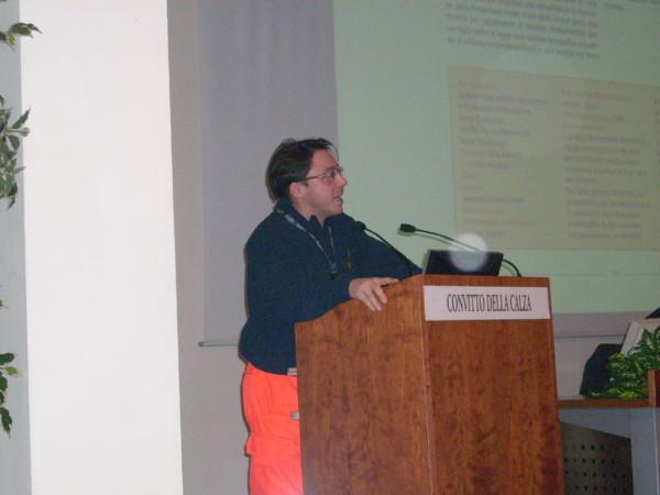 Serata Protezione Civile 27novembre2007 044