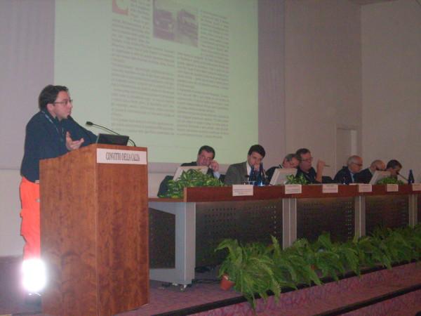 Serata Protezione Civile 27novembre2007 051