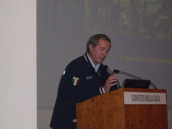 Serata Protezione Civile 27novembre2007 056