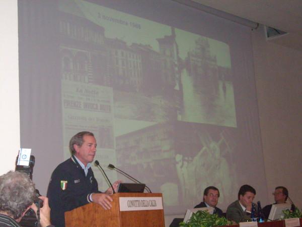Serata Protezione Civile 27novembre2007 060