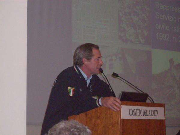 Serata Protezione Civile 27novembre2007 061