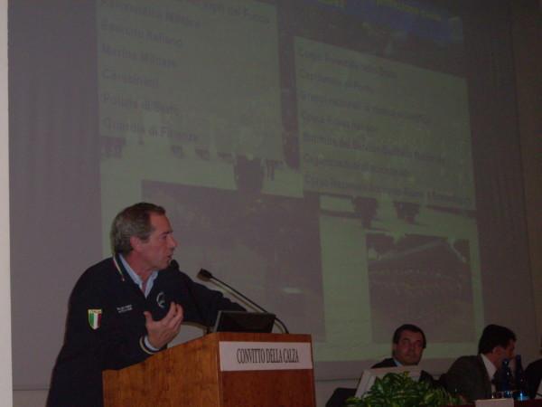 Serata Protezione Civile 27novembre2007 063