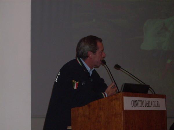Serata Protezione Civile 27novembre2007 065